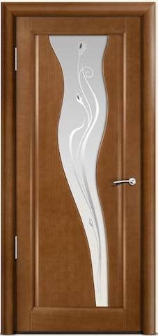 Lantana - со стелком Лантана, <br>цвет - анегре