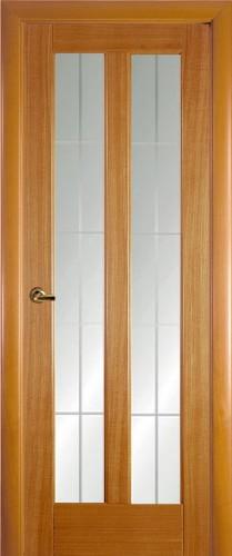 Лагуна - стеклом, анегри