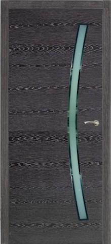 Порто - со стеклом, <br>цвет - тангентальный абрикос