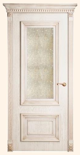 Мадрид - с состаренным зеркалом, <br>цвет - патина