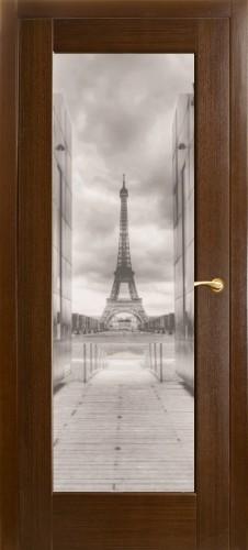 Оникс двери, Фотопечать - 1