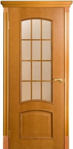 Оникс двери Прага - под остекление, анегри