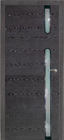 Рондо - со стеклом, <br>цвет - тангентальный абрикос